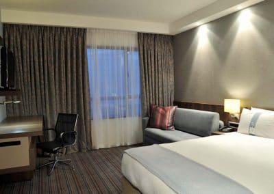 holiday inn exp.umhlanga 030